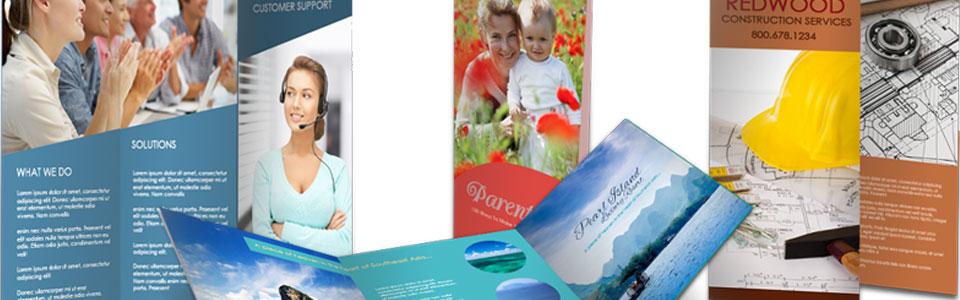 brochures_main